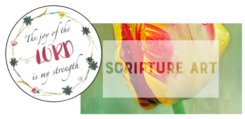 Scripture_Art