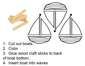 boats_instructions
