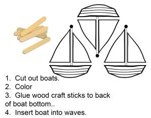 boats_instructions