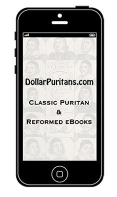 Dollar Puritan & Reformed Books