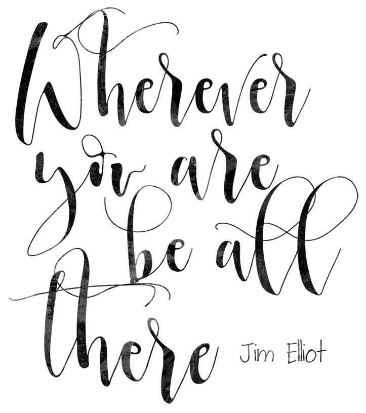 elliot_wherever