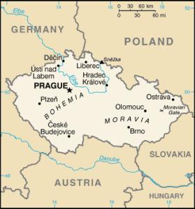 ez-map