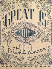 img_5243_faithfulness