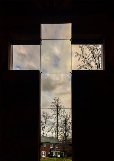img_5252_cross_window