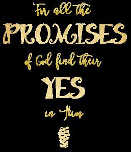 promises-in-him