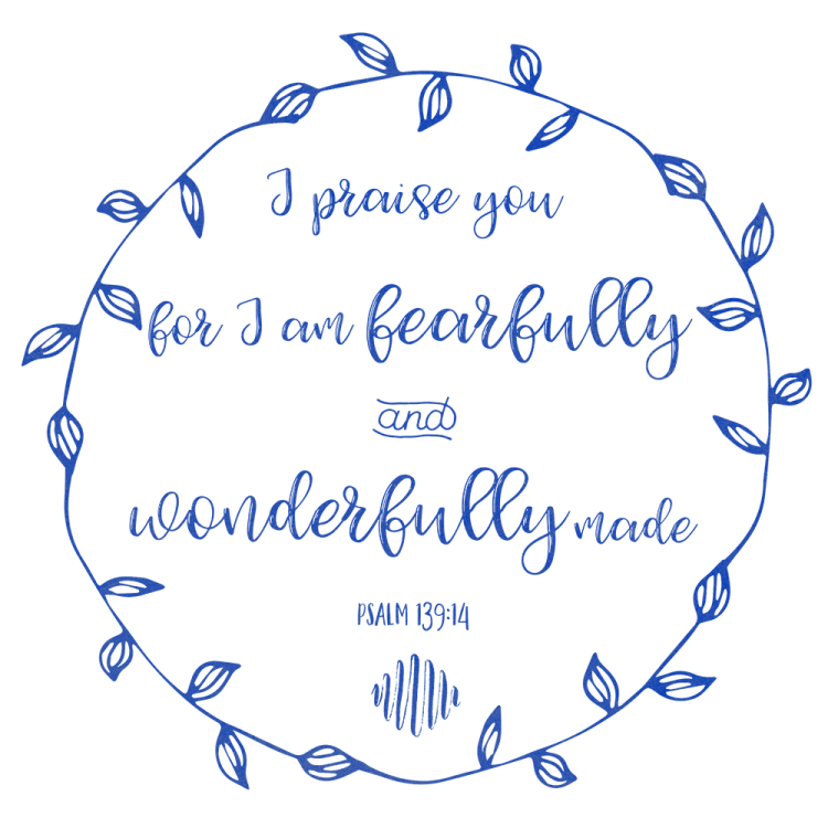 psalm_139_blue