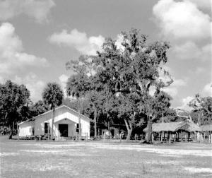 seminole-chruch