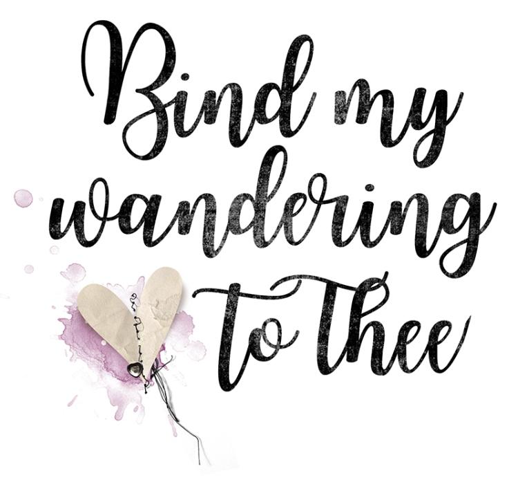 wandering_heart