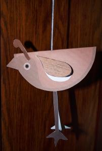 hanging_quail