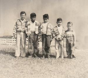 Brothers_Seminole_Friends