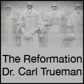 Reformation Course