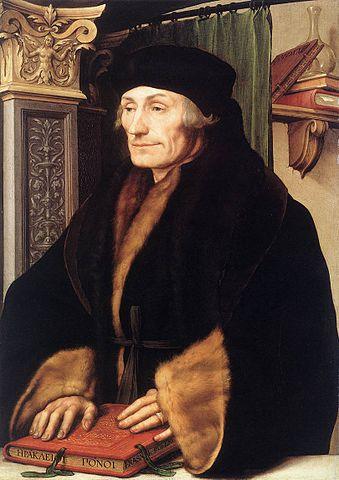 339px-Holbein-erasmus