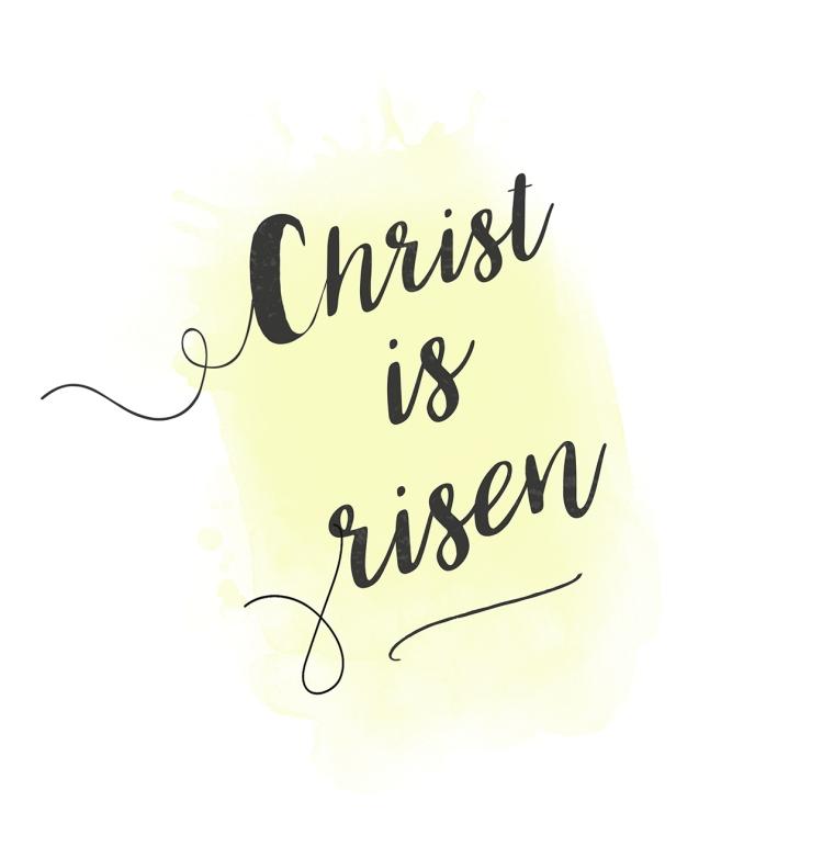 Christ_Risen