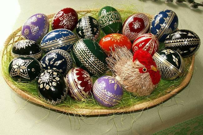 czech-eggs.jpg.650x0_q70_crop-smart