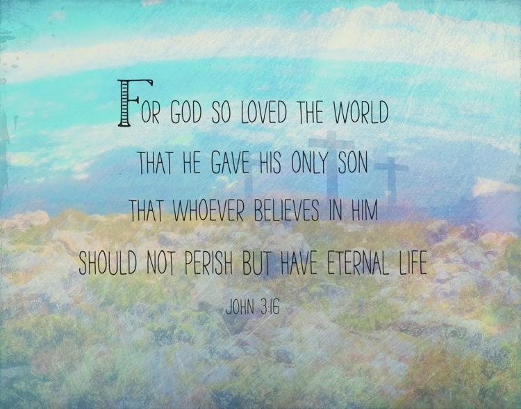 God_Loved