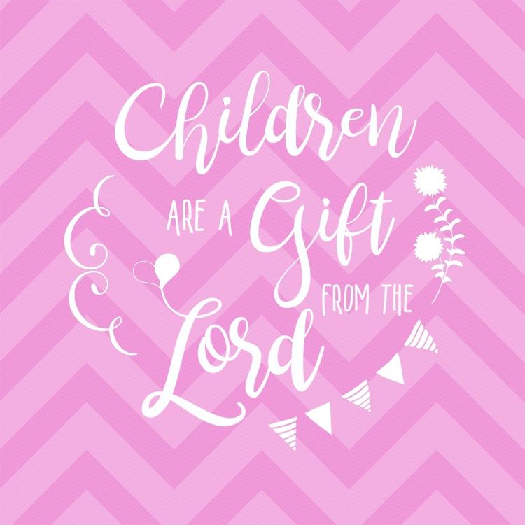 Children_Gift_Pink