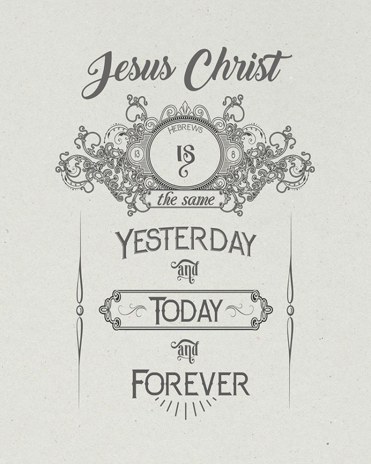 JC_Forever