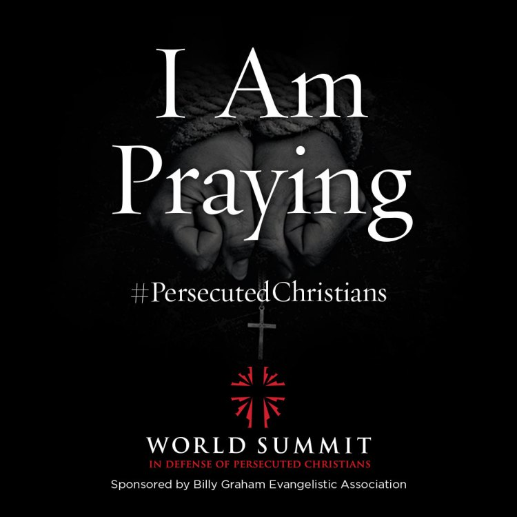 World-Summit-Praying-1-1