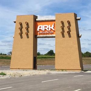 Ark_Encounter_Entrance