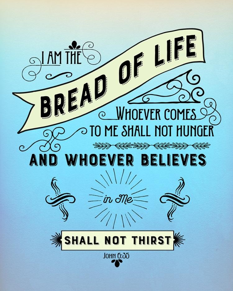 Bread_Life