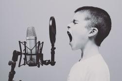 loud_voice