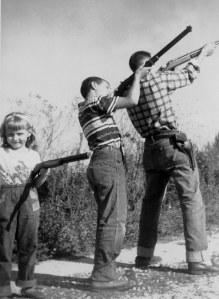 nan 5 don larry hunting