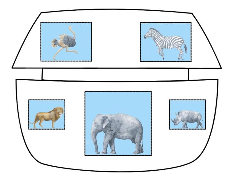 nrw_Ark Inside_animals