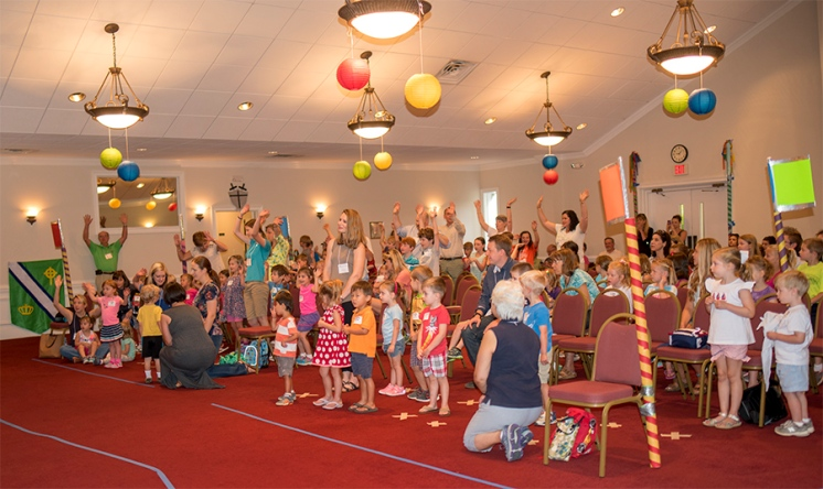 Vacation_Bible_School_3