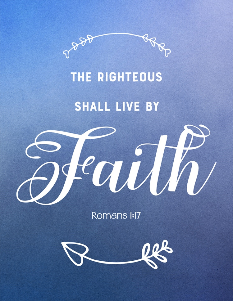 Righteous_Faith
