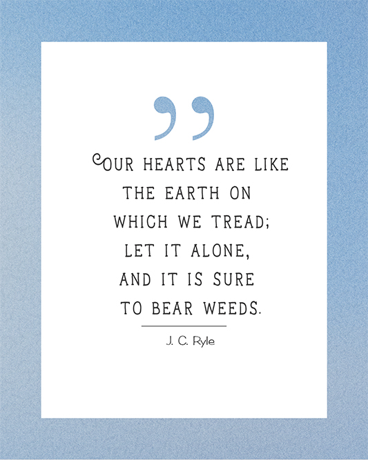 Ryle_Heart_Weeds