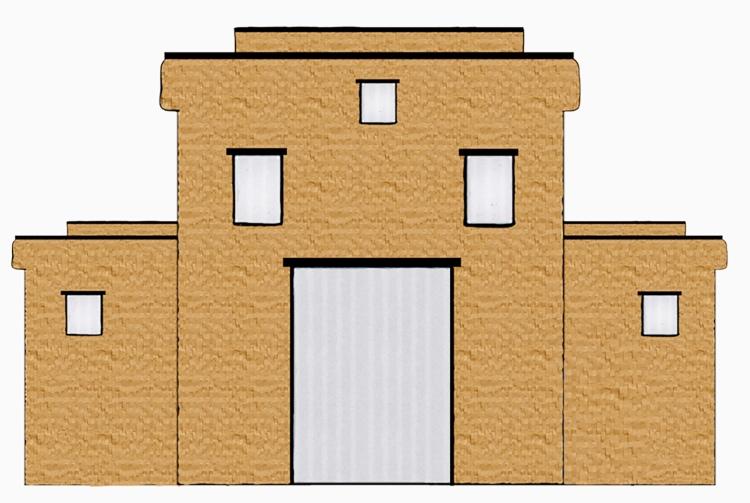 building 2