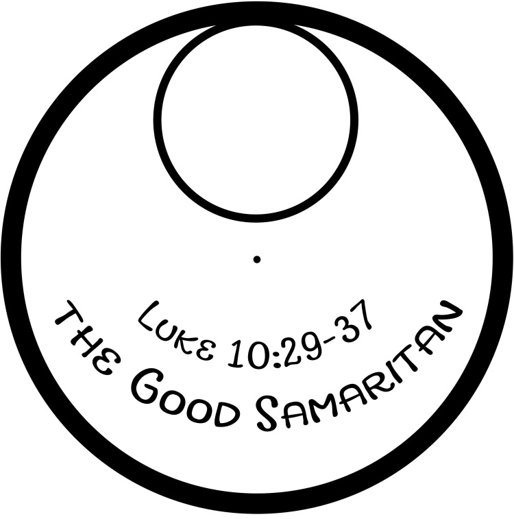 GoodSamaritanWheel_top