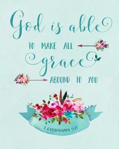 Grace_Abound