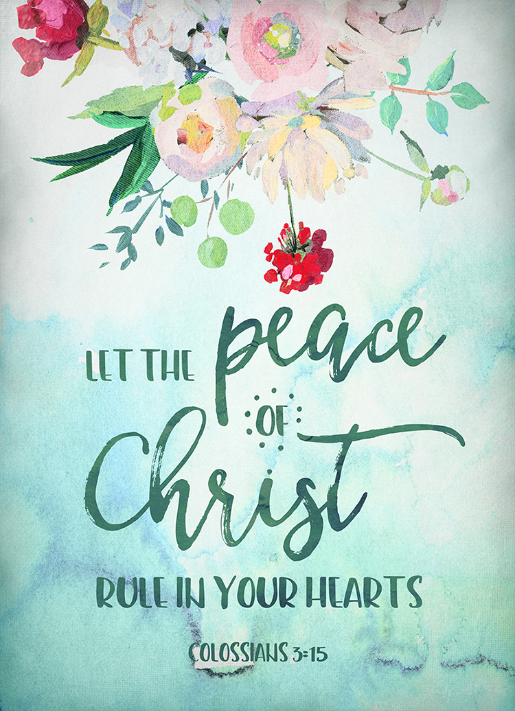 peace_of_Christ