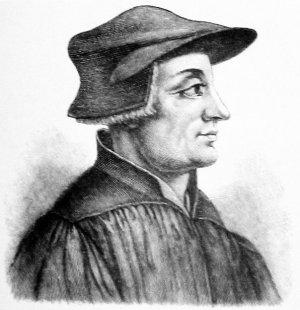 Ulrich_Zwingli
