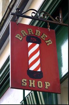 Barbers_Pole