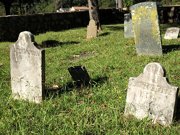 Cemetery_Park