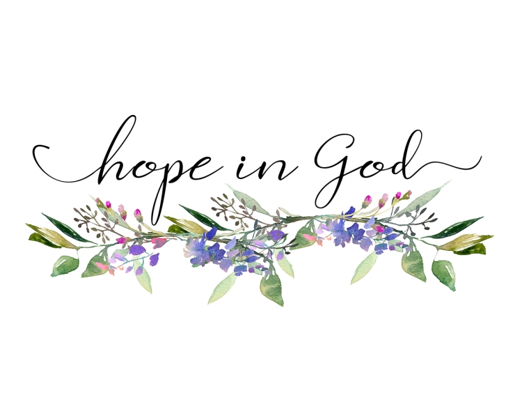 hope_in_god