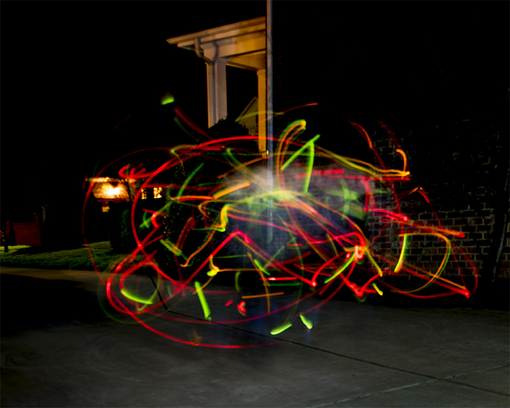 Light_Painting_3