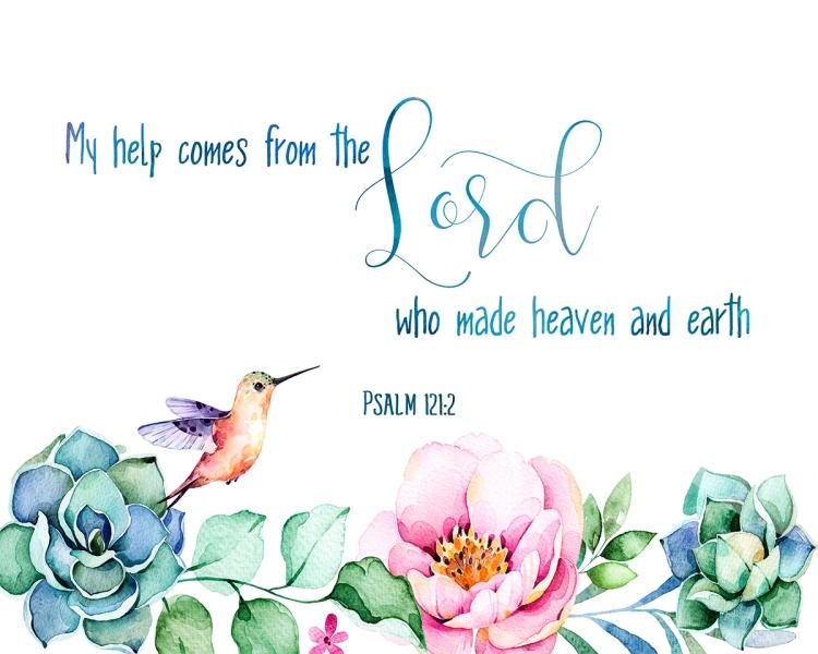 Psalm_121_2