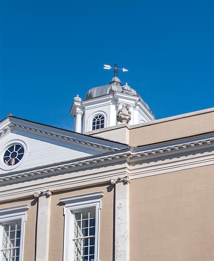 Charleston_Peek