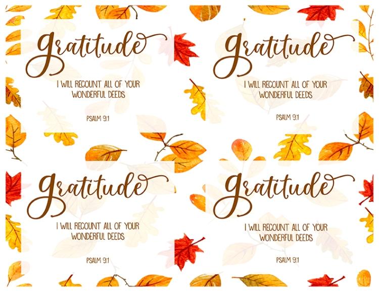 Gratitude_Cards