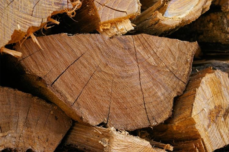 NRW_Firewood