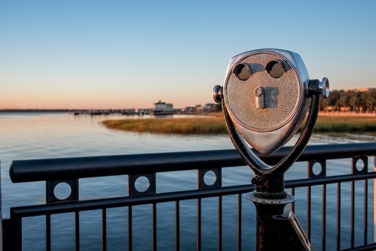Peek_Charleston