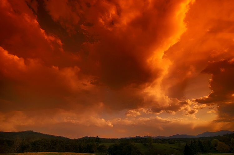 Sunset_Clouds_BRM