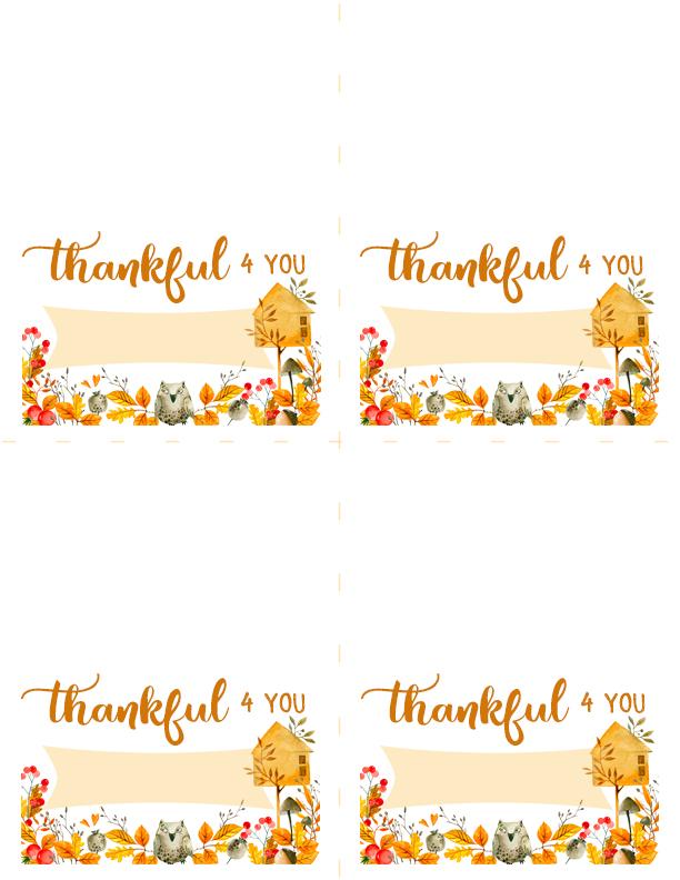 Thankful_4_U-lines
