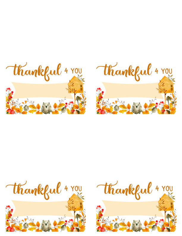 Thankful_4_U