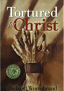 Tortured_For_Christ