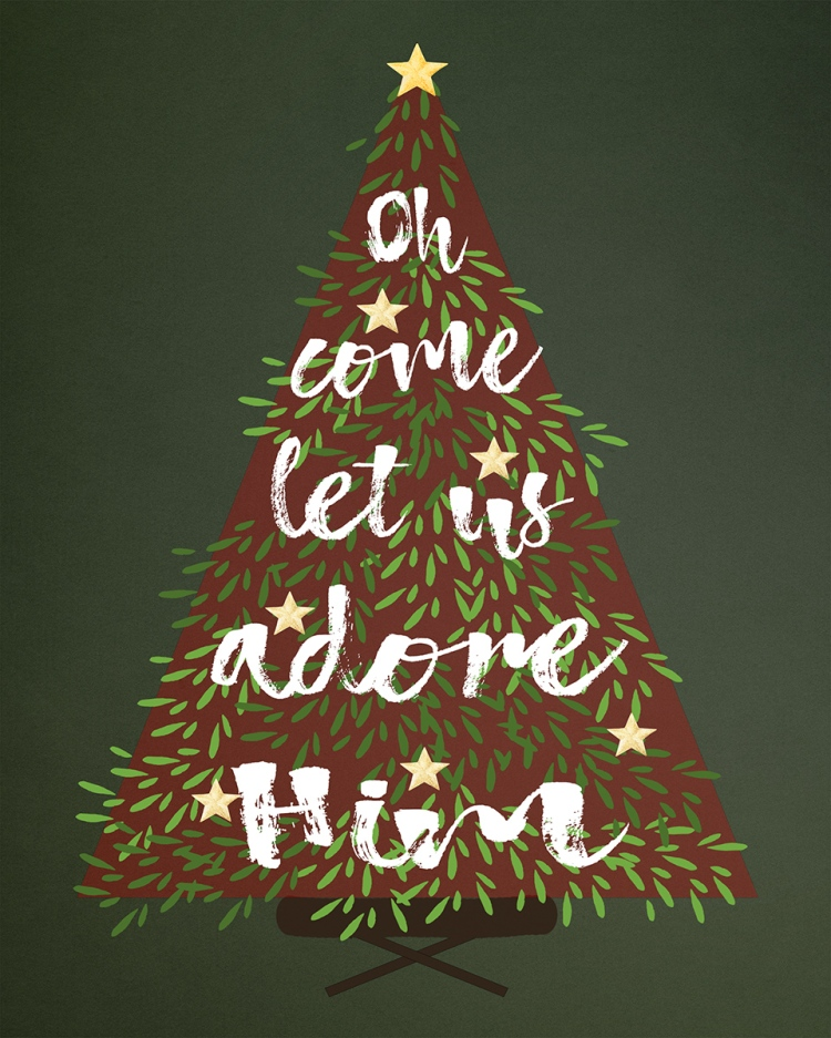 Adore_Christmas_Tree