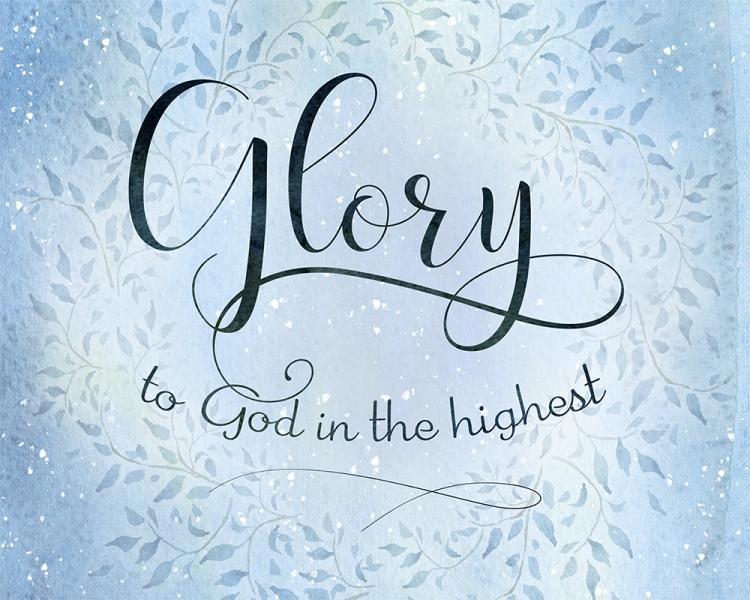 Glory_God_Highest